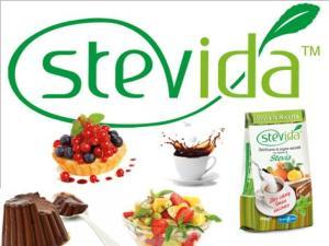Banner Stevida 1
