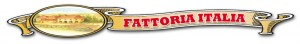 Testata-fattoria-Italia4-1024x151