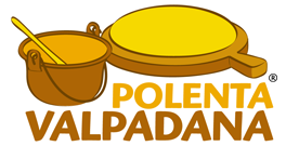 polenta_valpadana
