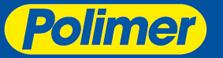 logo-polimer
