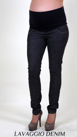 29_DENIM__jeans-slim-358denim