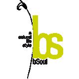 logobsoulmission