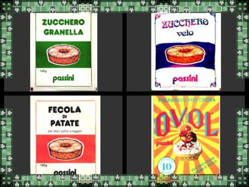 pizap.com14001596432891
