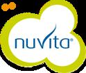 nuvita-baby-logo
