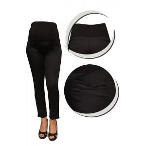 pantalone-premaman-art-pav-96