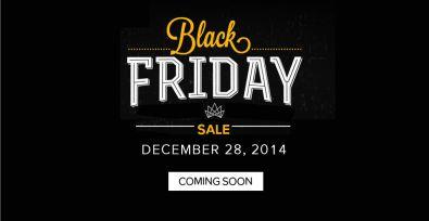 Black-Friday-banner