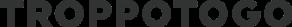 logo-footer-radbagit