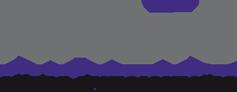 LogoKalis