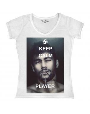 keep-calm-neymar