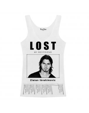 lost-zlatan