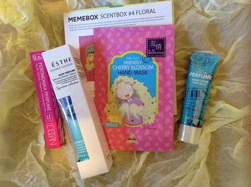 Memebox-Scentbox-4-Floral