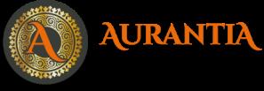 logo-aurantia
