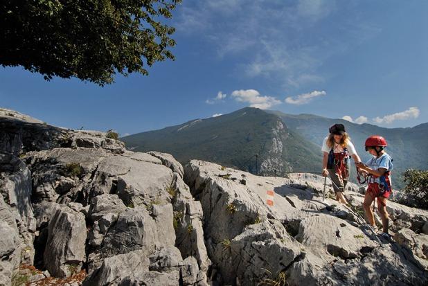 23257-Fototeca-Trentino-Sviluppo-S.p.A.-Foto-di-Daniele-Lira