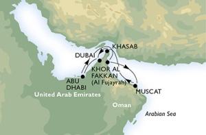 Emirati 2016_tcm14-115500