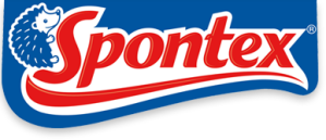 spontex-logo