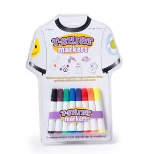 300_T-SHIRT-MARKERS_9090