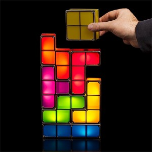 300_TETRIS-LIGHT-EU_10241