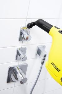 SC_1_Shower_yellow_app_6-73583-300DPI