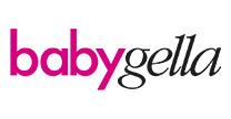babygella_logo