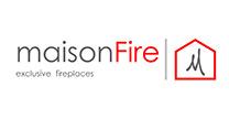 maisonfire_logo