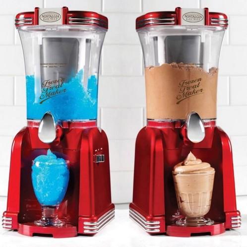 smart-nostalgia-2-in-1-macchina-per-gelato-e-frappe-b48