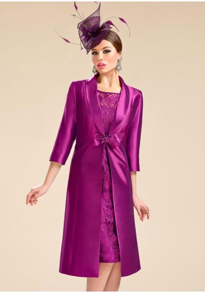 2015-formal-illusion-knee-length-fuchsia-lace-sheath-column-mother-of-the-bride-dress-with-jacket-b2cp0009-a