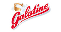 galatine_logo