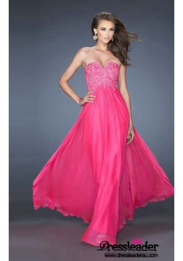 lace-floor-length-red-sweetheart-a-line-formal-dress-lclf0094-a
