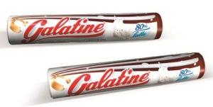 Latte-Cioccolato