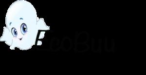 ecobuu-logo-1439585515