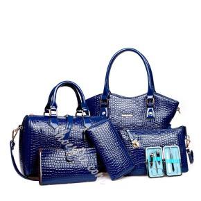 shoespie best seller handbags2016