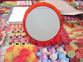 Specchio delle miebrame